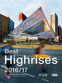 Best Highrises 2016/17